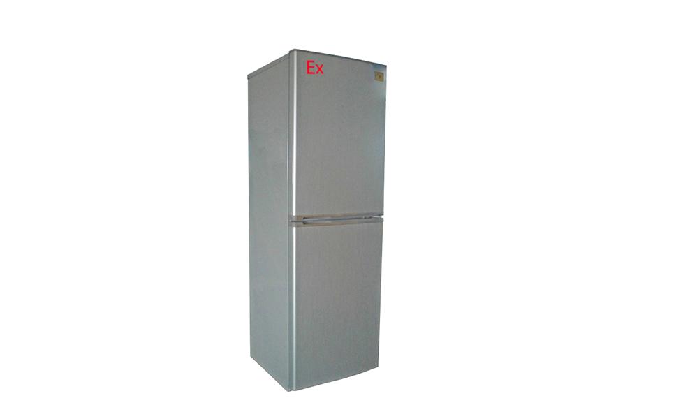 南阳中通防爆防爆箱,防爆空调,工业除湿机,防爆灯,防爆配电箱的防爆冰箱栏目